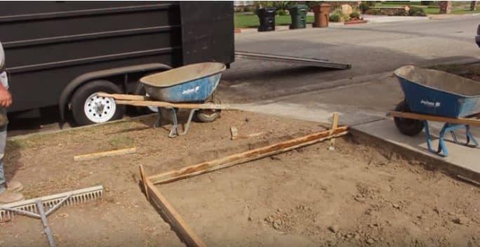Best Concrete Contractors Belmont Shore CA Concrete Services - Concrete Driveway Belmont Shore
