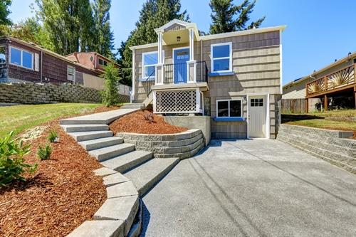 Best Local Concrete Contractors Belmont Shore CA